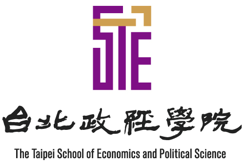 Taipei School of Economics and Political Science